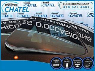 Mazda Mazda6 GS-L - CUIR - TOIT OUVRANT - SIEGES CHAUFFANTS 2016