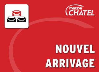 Subaru Impreza 2.5i TOURING - TOIT OUVRANT - SIEGES CHAUFFANTS 2010