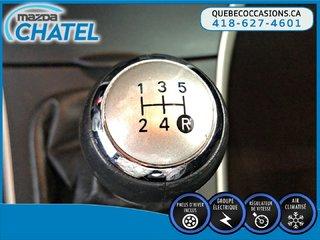 Toyota Corolla S - CRUISE - A/C - GR.ÉLECTRIQUE 2009