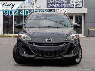 2015  Mazda5 GT
