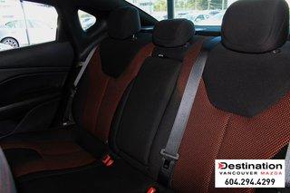 2016 Dodge Dart GT Sport Blacktop!