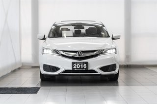 2016 Acura ILX Technology in Langley, British Columbia - 2 - w320h240px