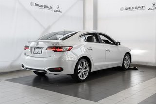 2016 Acura ILX Technology in Langley, British Columbia - 6 - w320h240px