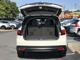 2015 Acura MDX Navigation at in Markham, Ontario - 6 - w320h240px