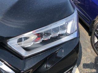 2019 Acura MDX Elite in Markham, Ontario - 4 - w320h240px