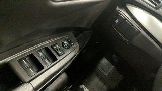 2014 Acura RDX At in Regina, Saskatchewan - 3 - w320h240px