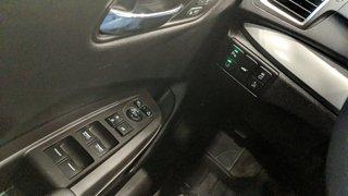 2016 Acura RDX Elite at in Regina, Saskatchewan - 3 - w320h240px