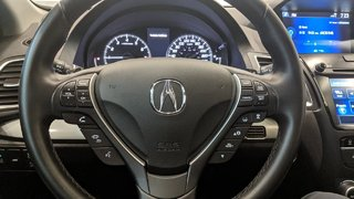 2017 Acura RDX Tech at in Regina, Saskatchewan - 6 - w320h240px