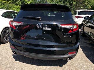 2020 Acura RDX SH-AWD Elite at in Markham, Ontario - 5 - w320h240px