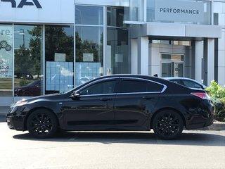 2014 Acura TL A-Spec SH-AWD in Markham, Ontario - 3 - w320h240px