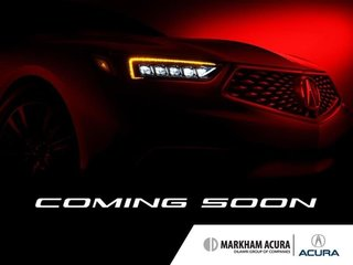2015 Acura TLX 2.4L P-AWS in Markham, Ontario - 4 - w320h240px