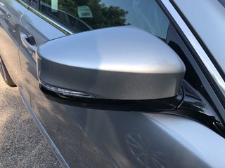 2020 Acura TLX 3.5L SH-AWD w/Elite Pkg in Markham, Ontario - 3 - w320h240px