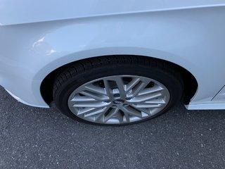 Audi A3 SPORTBACK E-TRON Technik 2018 à St-Bruno, Québec - 4 - w320h240px