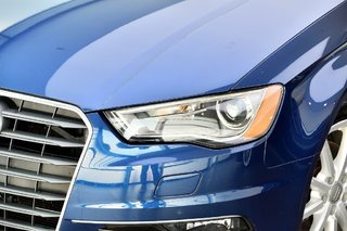 Audi A3 PROGRESSIV + QUATTRO + TOIT PANO 2015 à St-Bruno, Québec - 2 - w320h240px