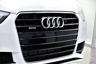Audi A4 PROGRESSIV PLUS + S-LINE + 0.9% 60 MOIS 2016 à St-Bruno, Québec - 3 - w320h240px