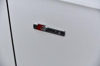 Audi A4 PROGRESSIV PLUS + S-LINE + 0.9% 60 MOIS 2016 à St-Bruno, Québec - 5 - w320h240px
