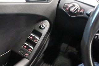 2017 Audi A4 2.0T Progressiv quattro 7sp S tronic in Regina, Saskatchewan - 3 - w320h240px