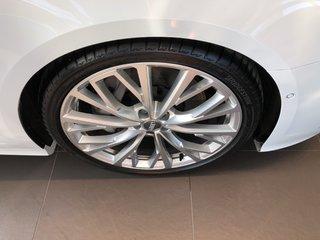 Audi A6 Technik 2019 à St-Bruno, Québec - 4 - w320h240px