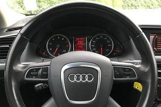 2011 Audi Q5 2.0T Prem Plus Tip qtro in North Vancouver, British Columbia - 3 - w320h240px