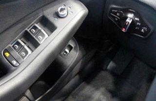 2017 Audi Q5 2.0T Progressiv quattro 8sp Tiptronic in Regina, Saskatchewan - 3 - w320h240px