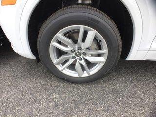 Audi Q5 Komfort 2018 à St-Bruno, Québec - 2 - w320h240px