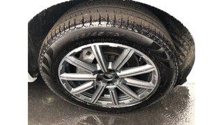 Audi Q7 Progressiv 2018 à St-Bruno, Québec - 4 - w320h240px