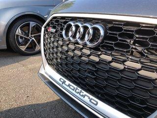 Audi RS 3 Sedan  2019 à St-Bruno, Québec - 4 - w320h240px