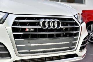 Audi SQ5 PROGRESSIV + LA PLACE POUR UN SQ5 2018 à St-Bruno, Québec - 3 - w320h240px