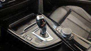 2018 BMW 330i 330I XDRIVE SEDAN in Regina, Saskatchewan - 4 - w320h240px