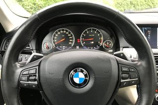 2012 BMW M5 in North Vancouver, British Columbia - 3 - w320h240px