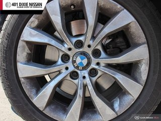 2012 BMW X1 XDrive28i in Mississauga, Ontario - 6 - w320h240px