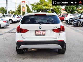 2012 BMW X1 XDrive28i in Markham, Ontario - 5 - w320h240px