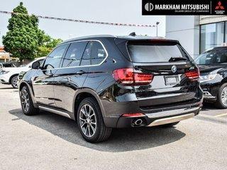 2017 BMW X5 XDrive35d in Markham, Ontario - 4 - w320h240px