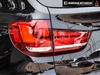 2017 BMW X5 XDrive35d in Markham, Ontario - 6 - w320h240px