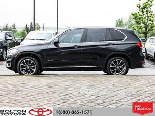 2018 BMW X5 XDrive35d in Bolton, Ontario - 3 - w320h240px