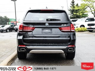 2018 BMW X5 XDrive35d in Bolton, Ontario - 5 - w320h240px