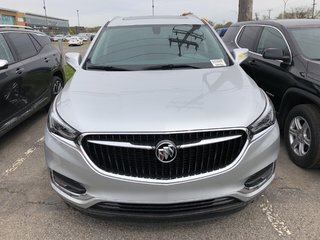 2019 Buick Enclave Essence in Dollard-des-Ormeaux, Quebec - 2 - w320h240px