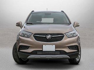 2019 Buick Encore Preferred in Dollard-des-Ormeaux, Quebec - 2 - w320h240px