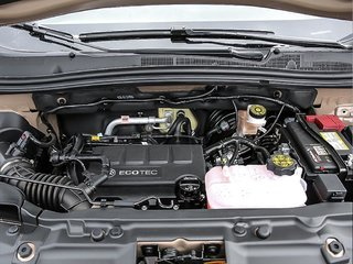 2019 Buick Encore Preferred in Dollard-des-Ormeaux, Quebec - 6 - w320h240px