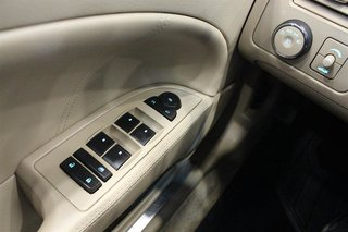 2011 Buick Lucerne CXL Sedan in Regina, Saskatchewan - 3 - w320h240px