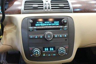 2011 Buick Lucerne CXL Sedan in Regina, Saskatchewan - 6 - w320h240px