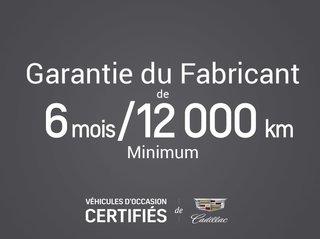 2016 Cadillac Escalade Platinum **DVD ** GPS ** CAMERA ** in Dollard-des-Ormeaux, Quebec - 4 - w320h240px