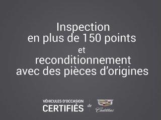 2016 Cadillac Escalade Platinum **DVD ** GPS ** CAMERA ** in Dollard-des-Ormeaux, Quebec - 2 - w320h240px