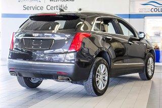 2017 Cadillac XT5 Luxury ** GPS ** CAMERA ** TOIT PANO ** in Dollard-des-Ormeaux, Quebec - 6 - w320h240px