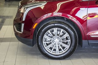 2017 Cadillac XT5 Luxury ** NAVIGATION ** AWD ** 3.99% 60 MOIS ** in Dollard-des-Ormeaux, Quebec - 5 - w320h240px