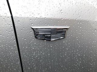 2019 Cadillac XT5 AWD in Dollard-des-Ormeaux, Quebec - 5 - w320h240px