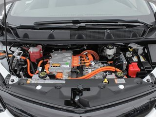 2019 Chevrolet Bolt EV LT in Dollard-des-Ormeaux, Quebec - 6 - w320h240px