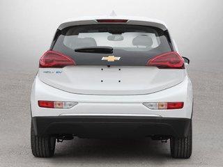 2019 Chevrolet Bolt EV LT in Dollard-des-Ormeaux, Quebec - 5 - w320h240px