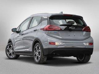 2019 Chevrolet Bolt EV Premier in Dollard-des-Ormeaux, Quebec - 4 - w320h240px