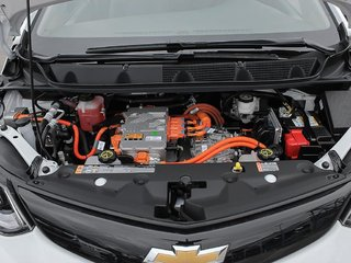 2019 Chevrolet Bolt EV Premier in Dollard-des-Ormeaux, Quebec - 6 - w320h240px